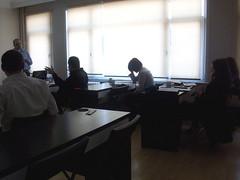 MarkeFront - Google AdWords'e Giriş Eğitimi - 22.03.2012 (8)