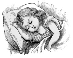 SleepingChild (lovelornpoets) Tags: love hair eyes poem child sleep id victorian dream boise clipart poets missed connections lovelorn
