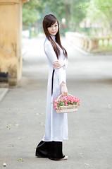 Châu Cao
