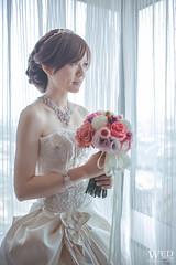 _MG_3847 (Joseph Lu.) Tags: wedding canon taichung eos5dmarkii