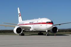 B777-2.A6-ALN (Airliners) Tags: iad uae government boeing amiri 777 boeing777 b777 4612 unitedarabemirate b7772 amiriflight a6aln