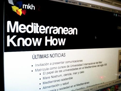 MKHweb