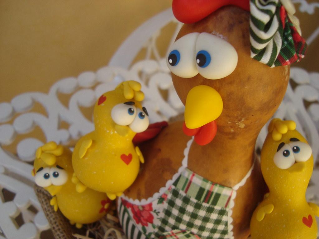 Adesivo Carenagem De Kart ~ The World's Best Photos of biscuit and porongo Flickr Hive Mind