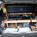 "Golf Mk2 Sound System • <a style=""font-size:0.8em;"" href=""http://www.flickr.com/photos/54523206@N03/7105875497/"" target=""_blank"">View on Flickr</a>"