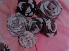 IMG00621 (Ida Rodrigues Artesantos) Tags: flores quilts patchwork bordados tapetes aplique almofadas fuxicos panosdeprato panosdecopa patchcolagm artesanatosemgeral rosasemfitas