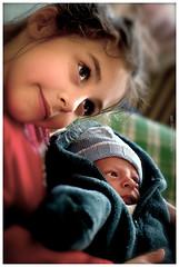 Tender. (serenaseblu ) Tags: luke may tender elisa 2012 bertola planart1450 zf2