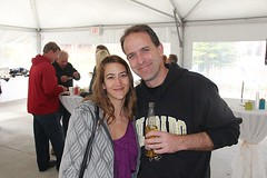 GTL_owner_party_4.27.12_35 (Breckenridge Grand Vacations) Tags: bar tents colorado dj all timber events grand rob lodge grill barry summit breckenridge distillery catering handful might lodgepole wivchar