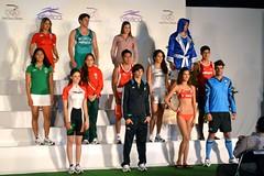 DSC_1410 (RunMX.com) Tags: mexicana mexico olimpiadas equipo delegacion olimpico uniformes juegosolimpicos atletica londres2012