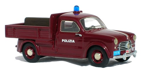 1100 polizia 6[1]-001