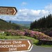 Loughglenbridge Signs