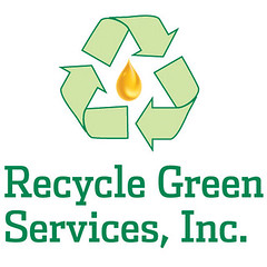 Recycle Green Services (Recycle Green Services) Tags: green environmental longisland environment recycle recycling eco biodiesel co2 nassaucounty suffolkcounty cookingoil biofuel carbonneutral wastecookingoil cookingoilrecycling