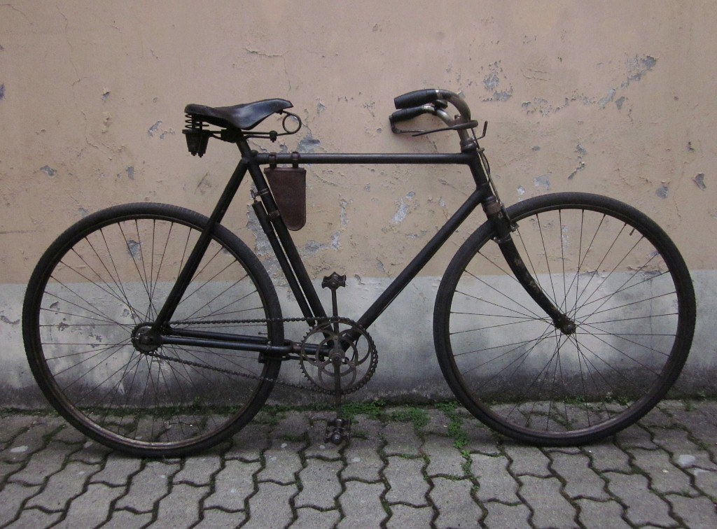 The Worlds Most Recently Posted Photos Of Bicycles And Epoca