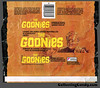 "Canada - Nabisco - The Goonies - candy bar wrapper - 1985 • <a style=""font-size:0.8em;"" href=""https://www.flickr.com/photos/34428338@N00/7175064621/"" target=""_blank"">View on Flickr</a>"