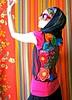 Irish Lace Vest (babukatorium) Tags: pink blue red summer orange black flower color green art wool thread fashion yellow butterfly circle star rainbow colorful purple recycled handmade lace turquoise teal burgundy oneofakind crochet moda peach violet knit style used cotton daisy hexagon romantic hippie dread vest psychedelic arcobaleno tulle rasta bohemian pentagon multicolor shrug waistcoat gilet whimsical extensions bolero haken icord häkeln emeraldgreen crochê ganchillo colete chaleco uncinetto cotone capellifinti かぎ針編み daisyloom irishlace dreadextension coprispalle tığişi horgolt wooldread fakedread babukatorium