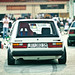 "VW Golf Mk1 • <a style=""font-size:0.8em;"" href=""http://www.flickr.com/photos/54523206@N03/7177329301/"" target=""_blank"">View on Flickr</a>"