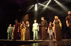 Let the River Run-11 (Harding Theatre) Tags: 2002 route66 benson ensemble harding hosts hostesses searcy springsing hardinguniversity searcyar bensonauditorium lettheriverrun hardingtheatre journeysacrossamerica