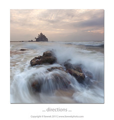 ... directions |  ... (liewwk - www.liewwkphoto.com) Tags: above morning light sun beach beautiful sunrise canon day or horizon first wave lee malaysia rise filters pantai kemasik terengganu eastcoast ascent mii  mark2 9s gnd 1635l 9h malaysiaphotographer leefilter graduatedneutraldensity 5dmark2 canon5dm2 liewwk httpliewwkmacroblogspotcom wwwliewwkphotocom  wwwliewwkphotocomblog