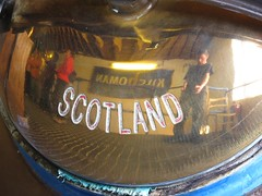 IMG_0037 (Bobfantastic) Tags: uk island scotland islay alcohol whisky scotch distillery hebrides singlemalt hebridean kilchoman