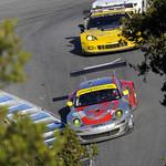 ALMS Laguna Seca - Monterey, CA - May 11-12, 2012 <br>Photo © Bob Chapman | Autosport Image