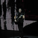 1205 Roger Waters-16