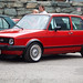 "VW Golf mk1 GTI • <a style=""font-size:0.8em;"" href=""http://www.flickr.com/photos/54523206@N03/7222246444/"" target=""_blank"">View on Flickr</a>"
