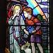 St Laurence Ansley  North Warwickshire