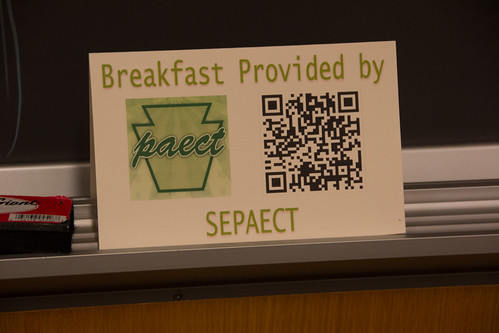 Edcamp Philly 2012-8008 by kjarrett, on Flickr