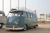"AL-38-29 Volkswagen Transporter kombi 1962 • <a style=""font-size:0.8em;"" href=""http://www.flickr.com/photos/33170035@N02/7240052372/"" target=""_blank"">View on Flickr</a>"