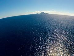 Tahiti Pearl Regatta, leg from Raiatea to Bora Bora (Pierre Lesage) Tags: blue kite fun islands sailing lagoon pacificocean catamaran kap reef pleasure kiteaerialphotography borabora amount tpr frenchpolynesia tahaa raiatea autokap pierrelesage danleighdeltar8 kapstock ricohgxr canons95 goproherohd2 tahitipearlregatta