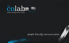 """colab communications • <a style=""""font-size:0.8em;"""" href=""""http://www.flickr.com/photos/10555280@N08/7257422830/"""" target=""""_blank"""">View on Flickr</a>"""