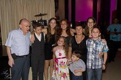 "bar-mitzva • <a style=""font-size:0.8em;"" href=""http://www.flickr.com/photos/68487964@N07/7278758178/"" target=""_blank"">View on Flickr</a>"
