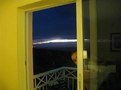 IMG_4516 (pbinder) Tags: tower beach island paradise balcony may saturday atlantis sat bahamas paradiseisland 2012 201205 beachtower paradiseislandbahamas 20120519