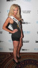 Miss Virginia USA, Catherine Muldoon at Pure Nightclub inside Caesars Palace Las Vegas, Nevada