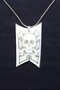 """Pendant Skull • <a style=""""font-size:0.8em;"""" href=""""http://www.flickr.com/photos/72528309@N05/7295065842/"""" target=""""_blank"""">View on Flickr</a>"""