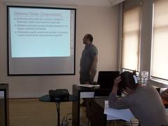 MarkeFront - İnternet Reklamcılığı Eğitimi - 25.05.2012 (4)