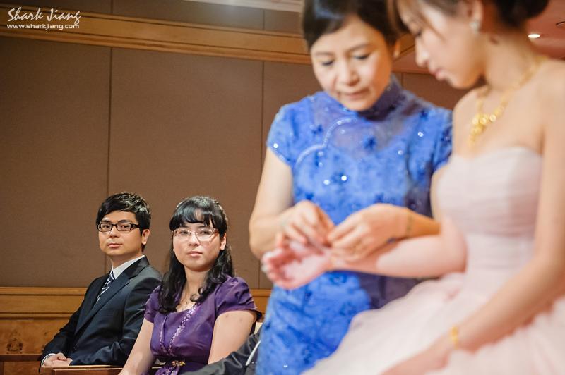 婚攝,君悅飯店,婚攝鯊魚,婚禮紀錄,婚禮攝影2012.04.21.blog-008