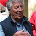 "Mario Andretti • <a style=""font-size:0.8em;"" href=""http://www.flickr.com/photos/53529557@N05/7321262632/"" target=""_blank"">View on Flickr</a>"