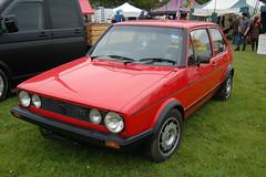 caldicot-classic-car-show-may-2012-171