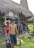 Save The Children, Setetes Air Bersih Untuk Masa Depan Yang Lebih Sehat