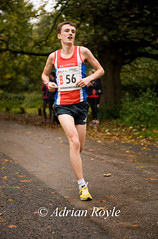 DSC_8681p (Adrian Royle) Tags: sport athletics birmingham nikon action suttoncoldfield running images racing photographs runners suttonpark relays roadrelays nationalroadrelays adrianroyle