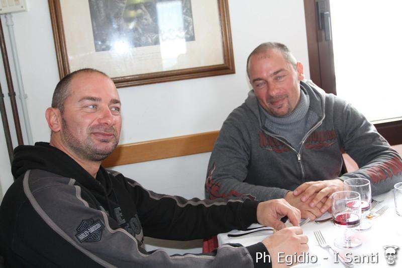 I SANTI Grappa Run 2014 (80)