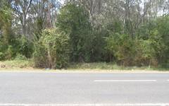 Lot 41 Grange Avenue, Schofields NSW
