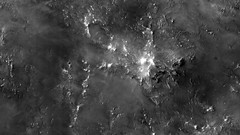 ESP_015995_1995 (UAHiRISE) Tags: mars landscape science nasa geology jpl universityofarizona mro