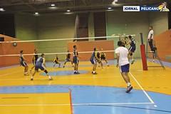 RJ018-20160428JP (jornalpelicano) Tags: jogo amistoso vlei efomm esportivo equipes ciaga