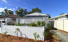 30 Telopea Street, Booker Bay NSW