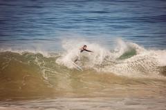 CCC edit-2 (troy_williams) Tags: california beach coast waves surfing pismobeach slo californiabeaches waveriders surfphotography pismopier nikond700 discovercalifornia tamronusa stillfrothy 805beer billabongusa tamron150600mm findyourcalifornia winewavesandbeyond