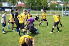 Fußball_4