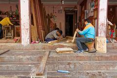 DS1A6421dxo (irishmick.com) Tags: nepal kathmandu 2015 wood carving
