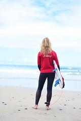The Unknown Surfer (Samd7000) Tags: california sea sky usa beach girl nikon surf unitedstates sandiego competition lajolla shore unedited d810 nikon3570mmf28