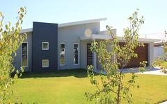 3 Coates Drive, Bathurst NSW